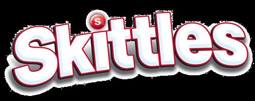 Скитлс