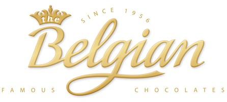 Шоколадные чипсы Belgian, Бельгия