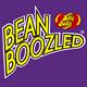 Конфеты Bean boozled, Jelly Belly