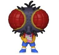 Фигурка Funko POP! Vinyl: Simpsons S3: Fly Boy Bart 39719