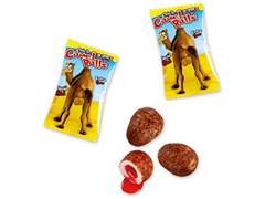"""Жевательная резинка """"Camel balls"""" 5гр"""