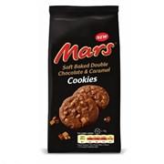Печенье Mars Soft Baket Cookis 162 гр.