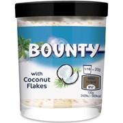 Паста Bounty ст/б 200г