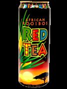 """Аризона Напиток Roois """"RED Tea"""" 680мл (24)"""