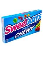 Свит Тартс мини Чувис жевательные конфеты 106гр