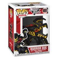 Фигурка Funko POP! Movies Starship Troopers Warrior Bug 51943