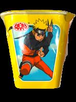"""Лапша """"Naruto"""" со вкусом говядины, 90гр."""